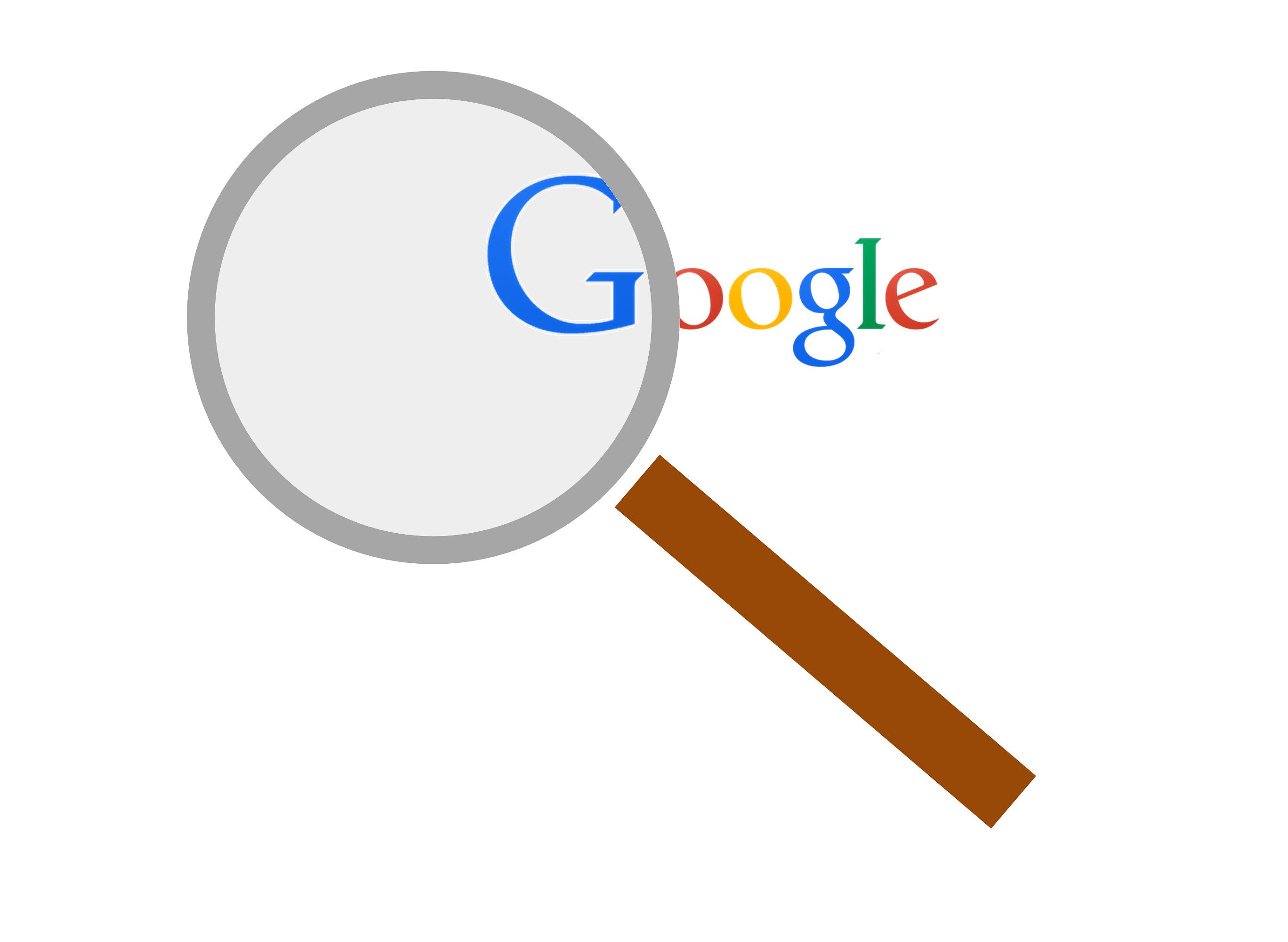 Kako se određuje pozicija Google oglasa?