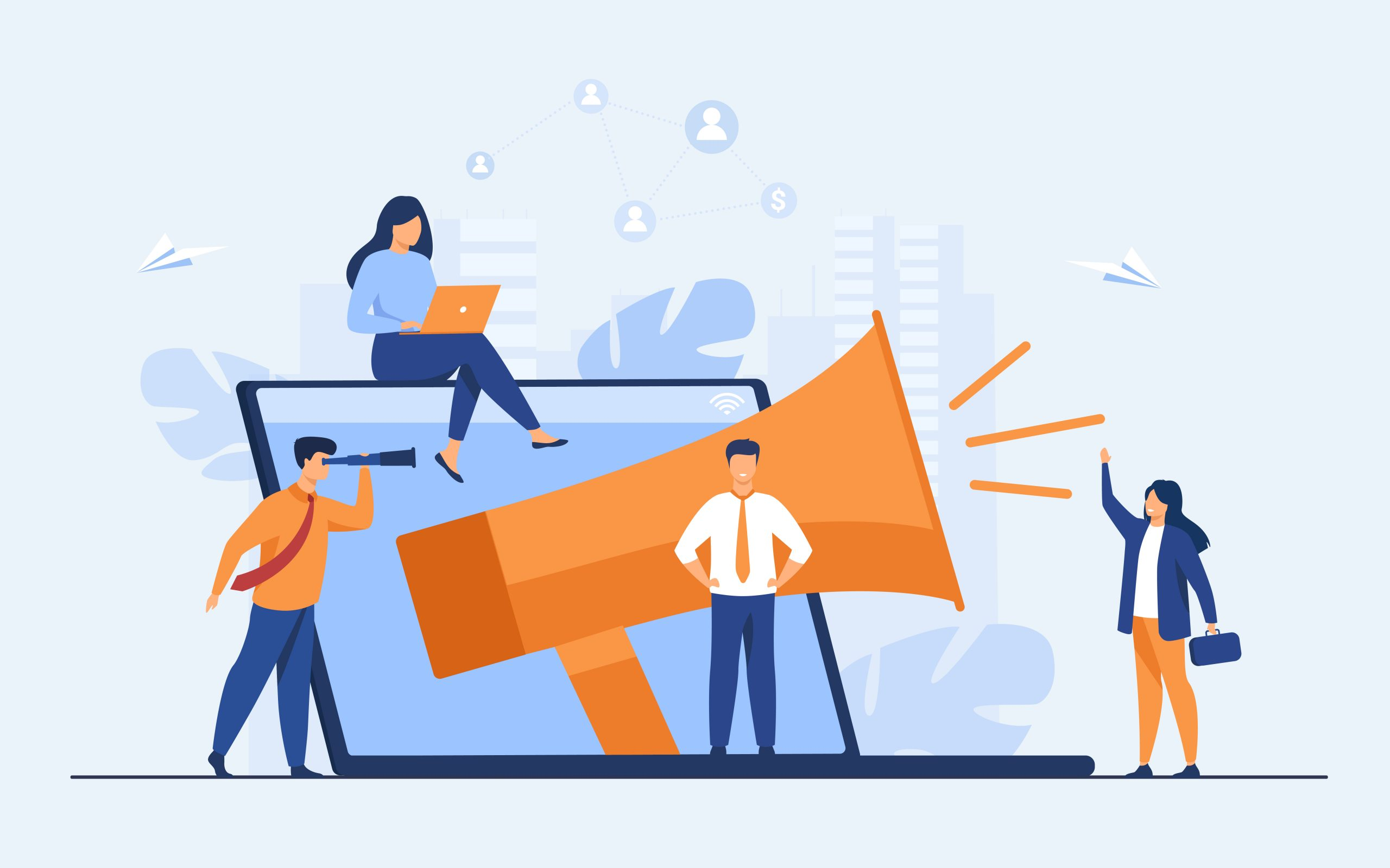 Što je Customer match i kako može pomoći otkrivanju novih korisnika?