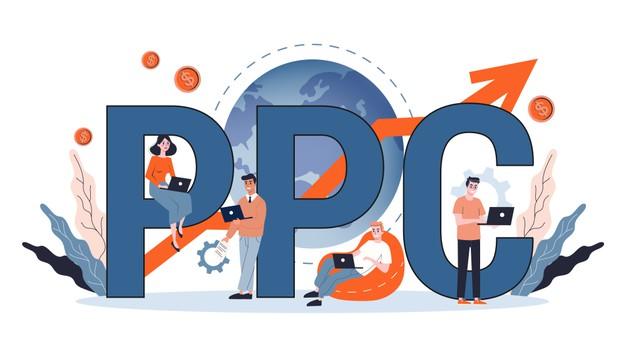 Što je PPC oglašavanje i kako ga koristiti za svoje poslovanje?