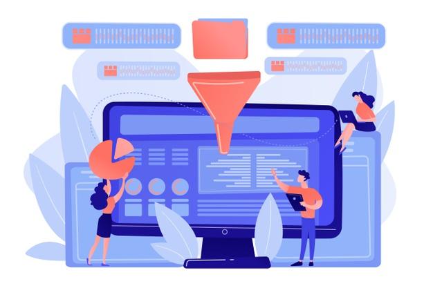 10 glavnih KPI-jeva za digitalno oglašavanje