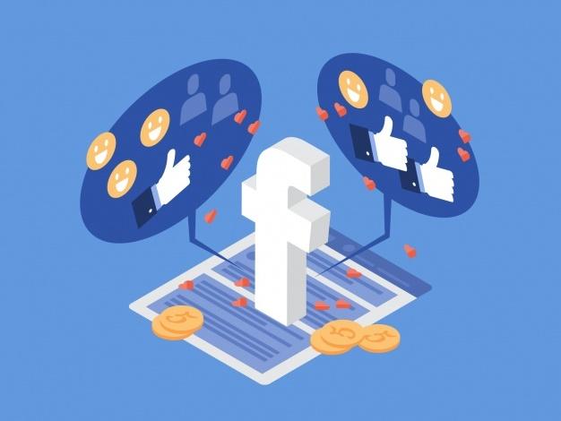 Kako kreirati uspješan Facebook oglas?