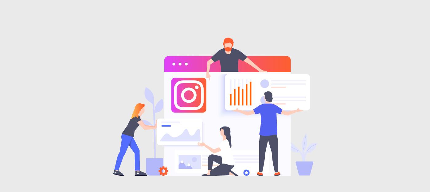 Instagram oglašavanje: kako kreirati oglase i koju publiku ciljati
