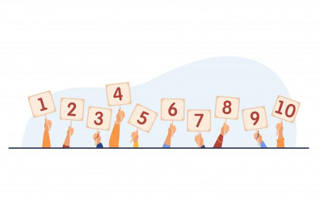 Kako se određuje ocjena kvalitete i kako ju iskoristiti za napredak Google oglašavanja?