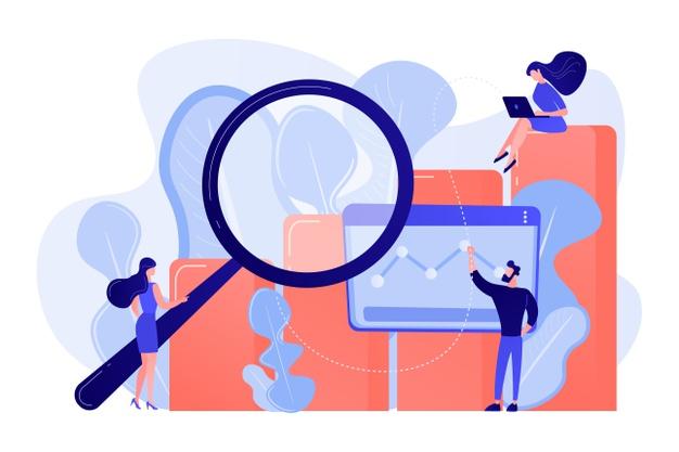 Google Discovery Ads i sve što trebate znati o njima