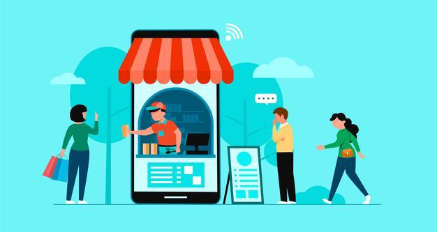 Google My Business u 2021.: vodič za početnike