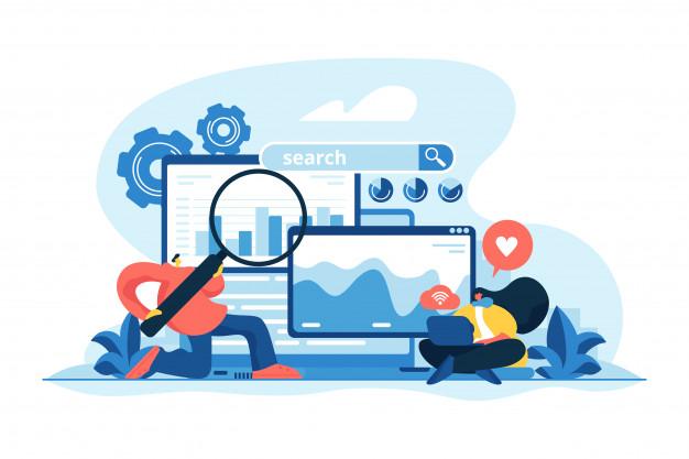 optimizacija google ads kampanja bez postavljenih konverzija