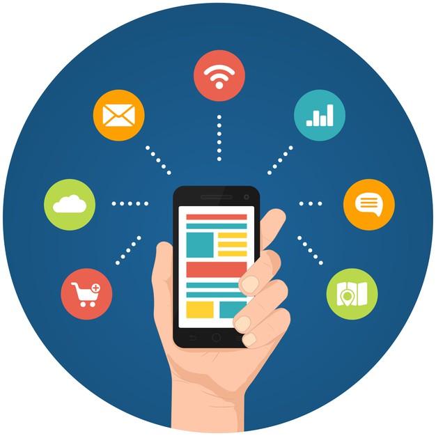 Kako napraviti Google Ads kampanju fokusiranu na mobilne uređaje?