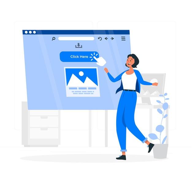 Klikaju li korisnici zaista na Google oglase?