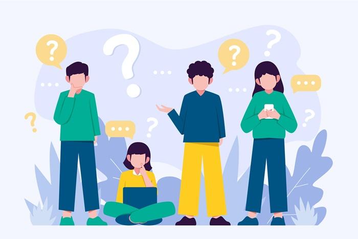 In-House marketing tim ili unajmiti agenciju: što je bolje za vaše poslovanje?