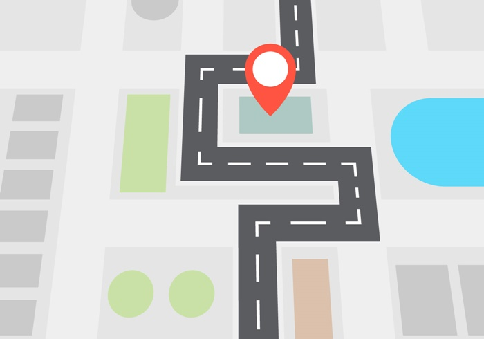 Google Ads lokalne kampanje: najbolje rješenje za tvrtke s fizičkim poslovnicama